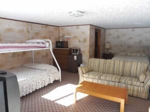 room7_a