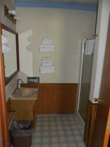 room9_f